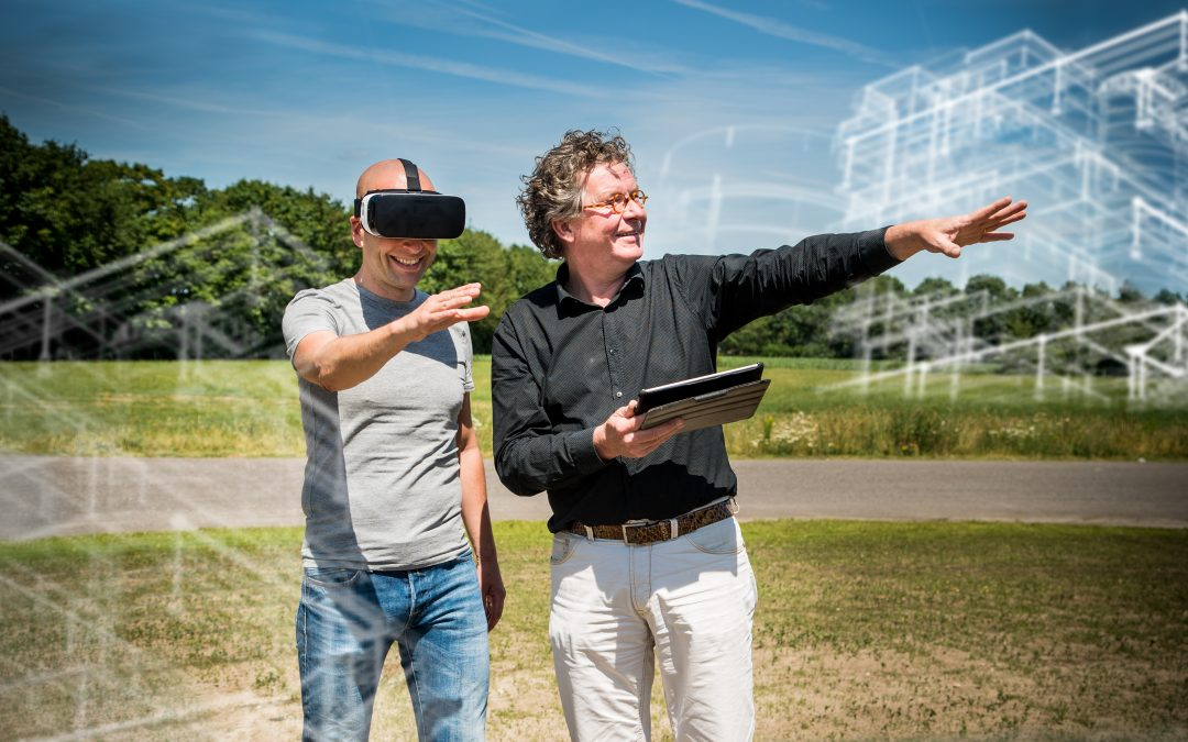 Twente moet naar duurzame energie, Haaksbergen is op de goede weg